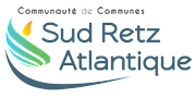 Logo of CC Sud Retz Atlantique